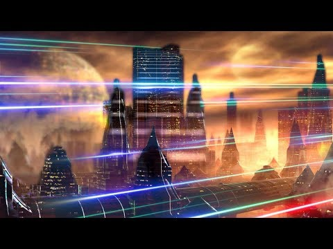 theta-waves-lucid-dreaming-portal-(be-ready:twilight-city)-best-theta-realms-lucid-dream-meditation