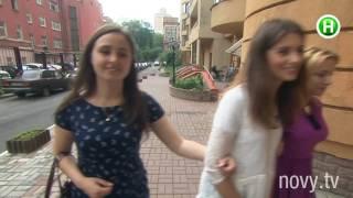 видео Балетки