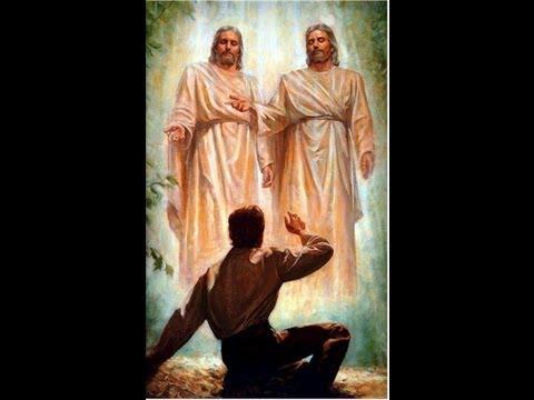 En que creen los Mormones (Doctrina Mormona ) - YouTube
