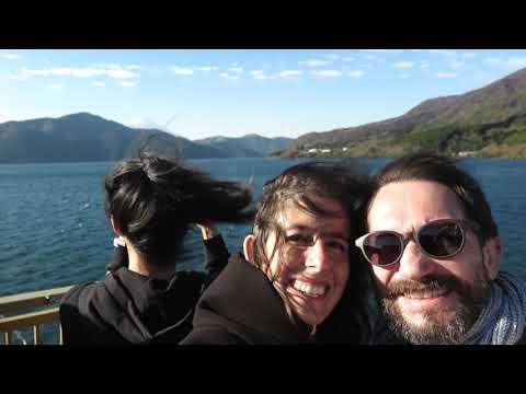 hakone---travelling-sunglasses-in-japan-11