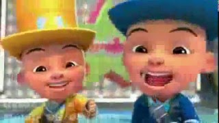 Video upin ipin mabuk berat kocak full HD download MP3, 3GP, MP4, WEBM, AVI, FLV Oktober 2018