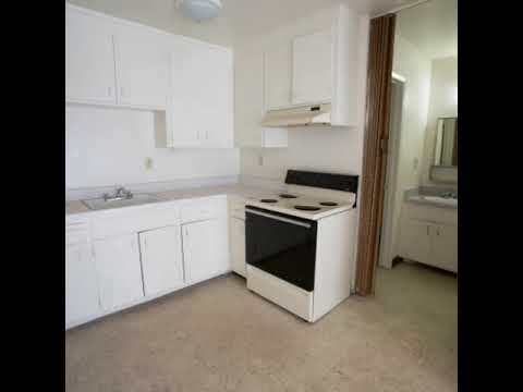 Professional Apartment Clean Up Service and Price Cleaning Services ...