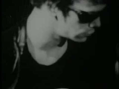 The Velvet Underground-Heroin