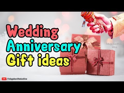 wedding-anniversary-gift-ideas,-anniversary-gift-ideas,-first-anniversary-gift-ideas,1st-anniversary