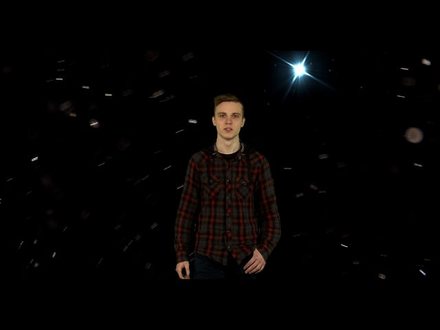 Изображение предпросмотра прочтения – МаркТуринский читает произведение «Послушайте! (Послушайте! Ведь, если звезды зажигают…)» В.В.Маяковского