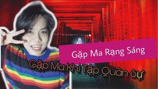 Gambar cover CHU HOÀI BẢO Kể Truyện Ma tập 96 - Cái Chết Không Có Lời Giải