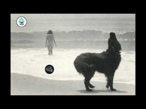 Satori (NL) feat. Miou Amadée - Days Without You (Crussen Remix)