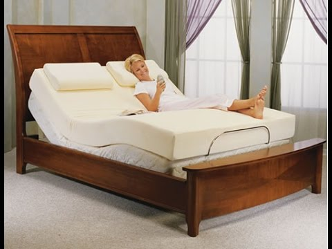 foam orthopedic review new reviews amazing luxury of mattress memory