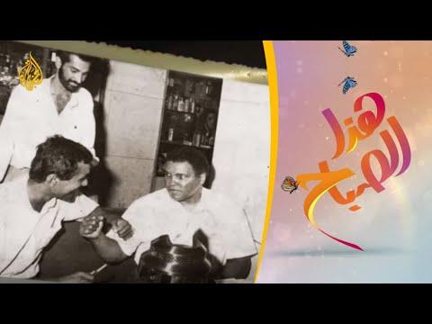 صورة للتاريخ.. ما حكاية زيارة محمد علي كلاي للعراق؟  - نشر قبل 2 ساعة