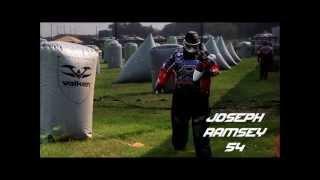 TX Rumble-Bunkerfest IV-Joseph