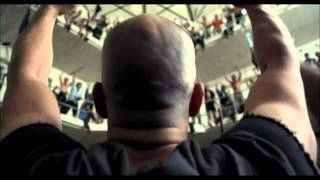 Cell 211 (2009) Trailer