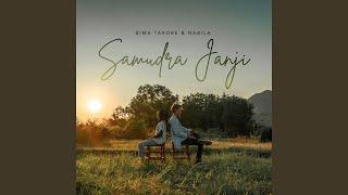 Download lagu Samudra Janji (feat. Nabila)