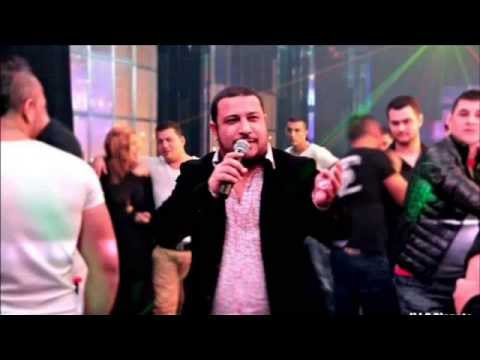Suraikata - Dve Sulzi / Сурайката - Две Сълзи