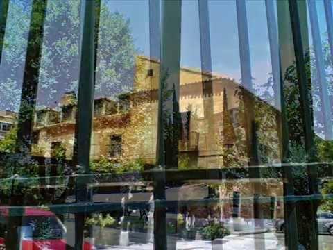 Jcsan15ra torrejon de ardoz 019 city la casa grande for La casa grande torrejon