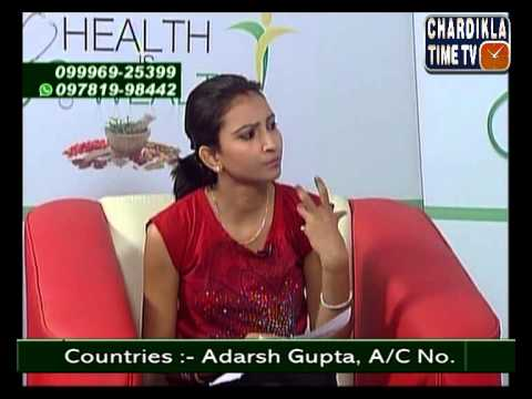 Benefits of Ayurveda in Love life : Health is Wealth : Ep-8