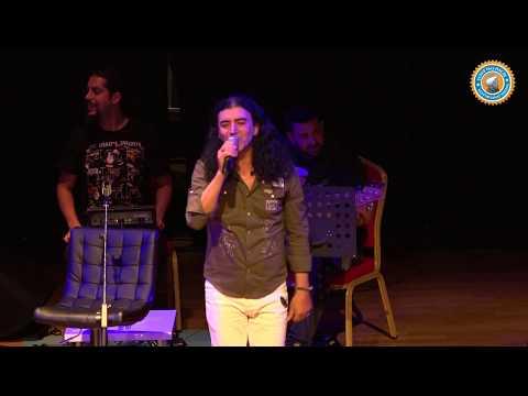 Murat Kekilli - Konser [13.05.2017]