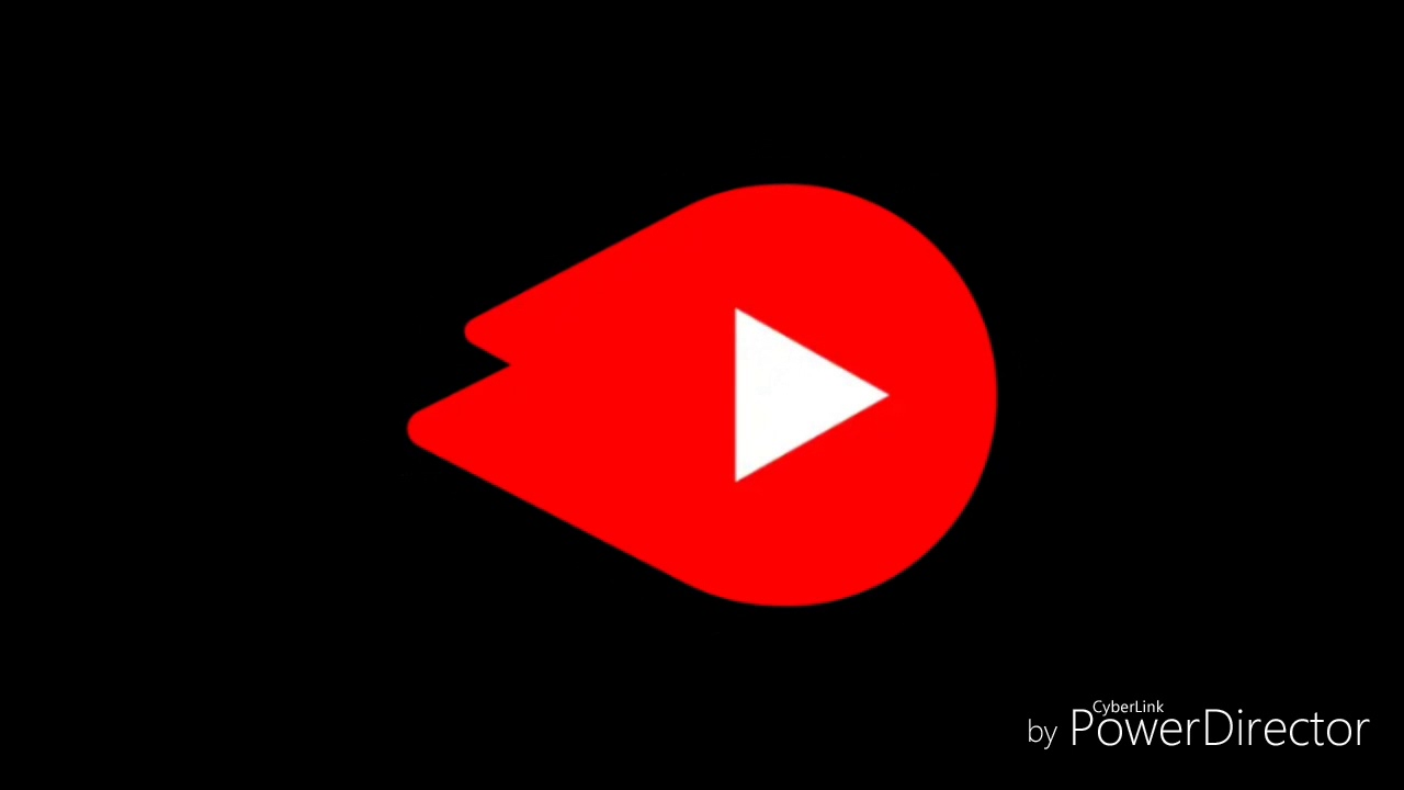 Download Do Youtube Go Youtube