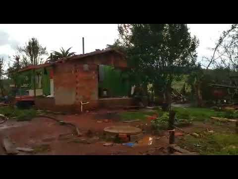 Espigão Alto do Iguaçu Paraná fonte: i.ytimg.com