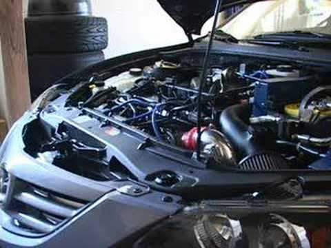my mazda 3 turbo!!! for those who didint believed it!!! - youtube