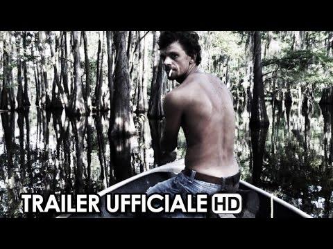 LOUISIANA Trailer Ufficiale Italiano (2015) - Roberto Minervini Movie HD