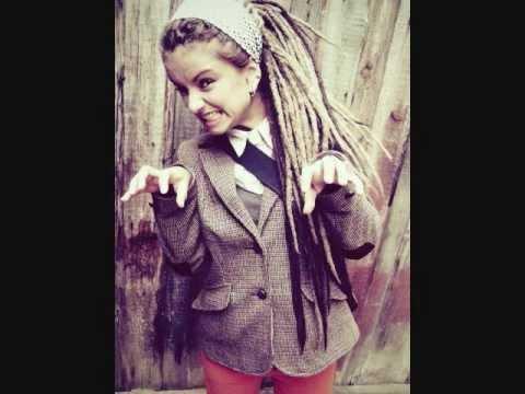 My kingston girl - Elan Atias