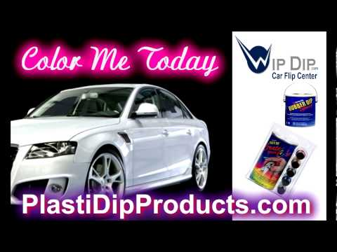 plasti dip products youtube. Black Bedroom Furniture Sets. Home Design Ideas