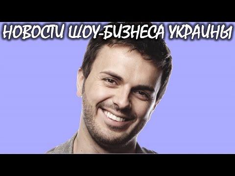 Холостяк 7 сезон Украина 2 выпуск от 170317 смотреть