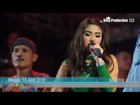 Tetep Demen - Anik Arnika Jaya Live  Desa Bendungan Wage Pangenan Cirebon