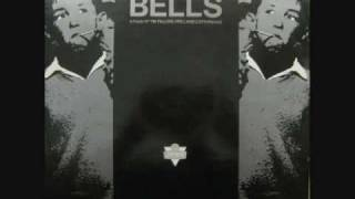 The Bluebells - I