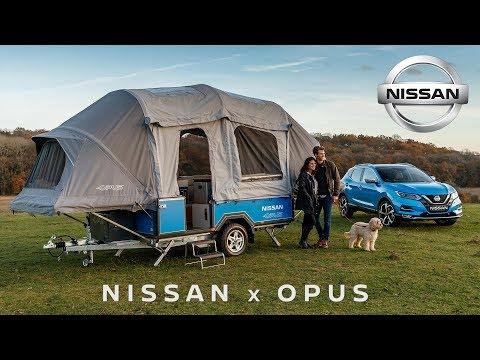 nissan-x-opus-concept-capmer