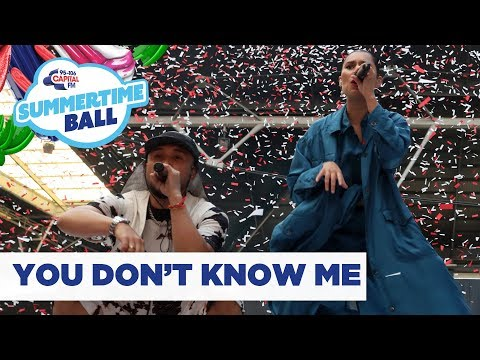 jax-jones-feat.-raye-–-'you-don't-know-me'-|-live-at-capital's-summertime-ball-2019