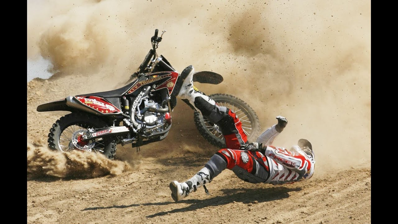 Fall Out Boy Quotes Wallpaper Funny And Scary Dirtbike Fails Youtube