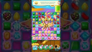 Candy crush soda saga level 1549