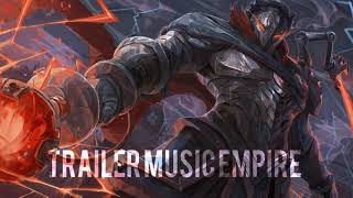 An Army Of One by Aram Zero (feat. Paier) | Most Epic Powerful Action Vocal Music