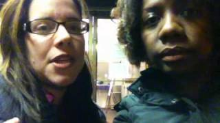 Twanna Hines and Rachel Kramer Bussel review female sexuality documentary Orgasm Inc.