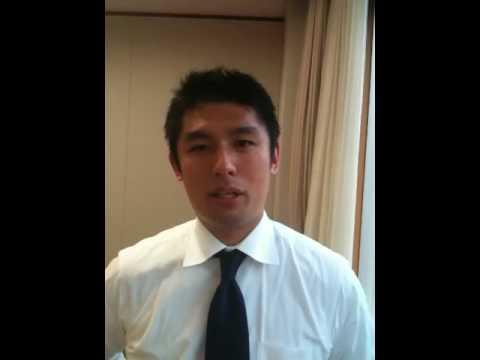 寺田学衆議院議員 公益法人事業...