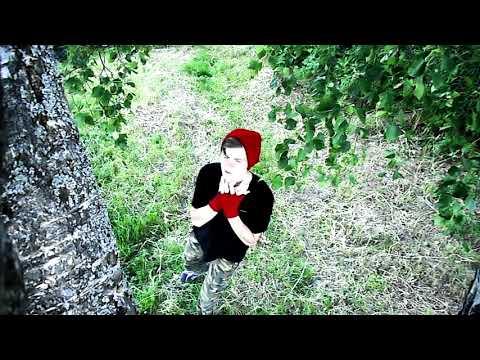 Перевод песни Adele Skyfall, текст и слова