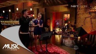 Music Everywhere MLDSPOT - Bunga Citra Lestari Feat Joe Taslim - Rindu Kamu