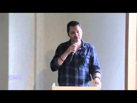 Draft conference Bombay, June 6, 2015 | Richard Pithouse
