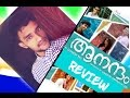 Aanandam malayalam movie review by abitruview