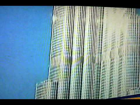 Tallest  building of the world Karachi Pakistan