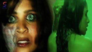 Main Hun Ek Raaz Full Movie Part 7