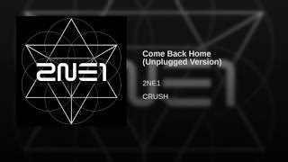 Come Back Home (Unplugged Version)