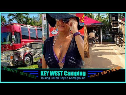 CUBA Cayo Santa Maria Playa Beach Coco 4K Drone Mavic pro 2 from YouTube · Duration:  5 minutes 11 seconds