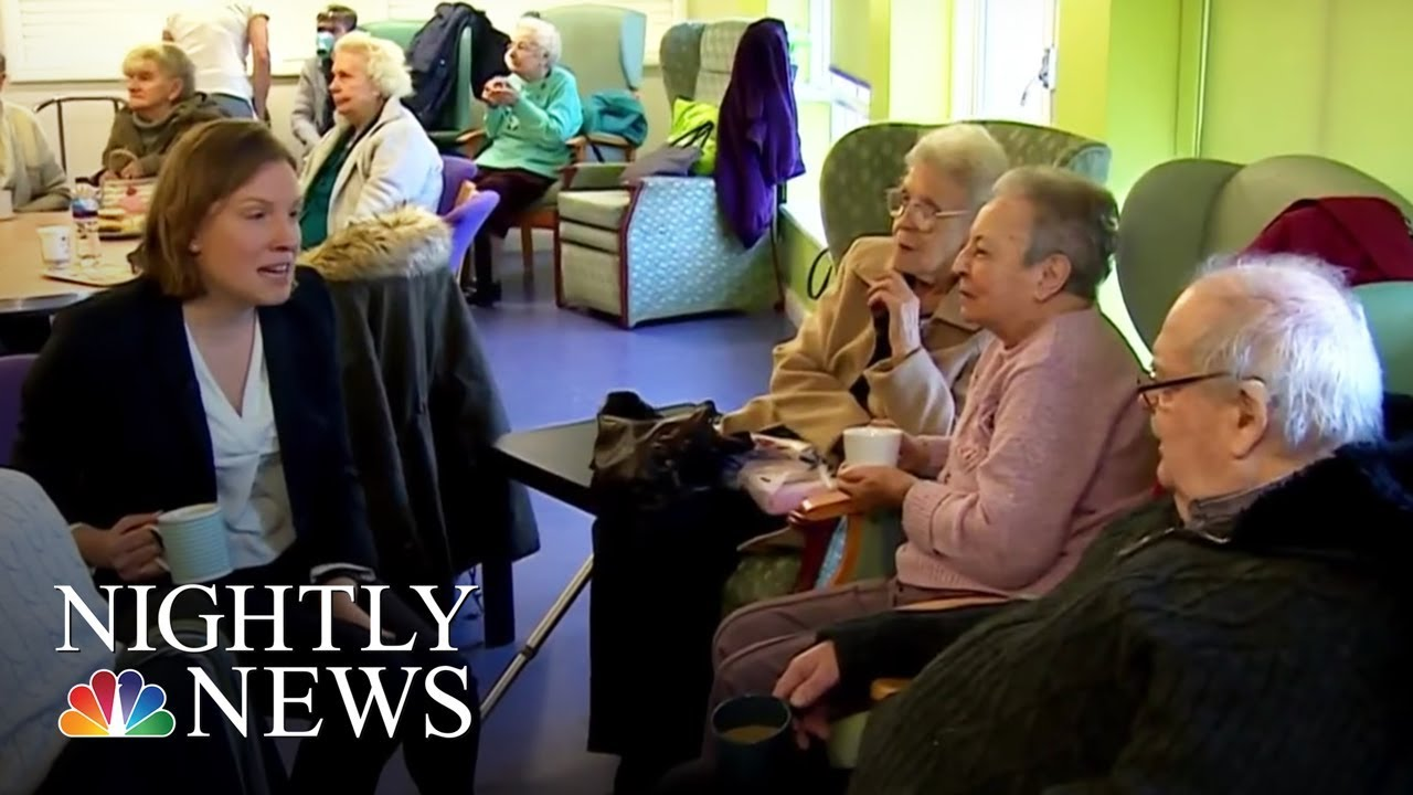 u-k-combats-solitude-with-a-new-minister-of-loneliness-nbc-nightly-news