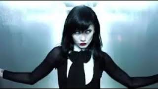 Nyxx - Darkage MiniMix. [EBM/Synthpop/Futurepop/Electro/Electropop/Cyber/Goth]