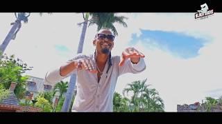 Rolian - Ti Soeur  [Official Video]