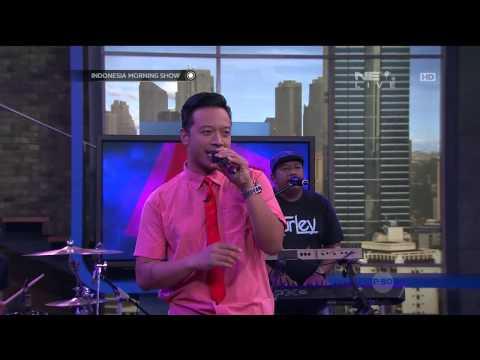 Penampilan Shaggy Dog menyanyikan lagu Di Sayidan - IMS
