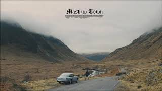 Bushido feat. Shindy - Ist nicht alles (REMIX 2019) (MASHUPTOWN)