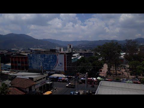 🇸🇻🇸🇻 CIUDAD DE SAN SALVADOR EL SALVADOR.